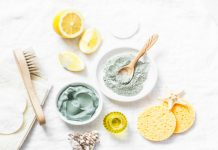 Benefits of Using Clay Masks For Your Skin