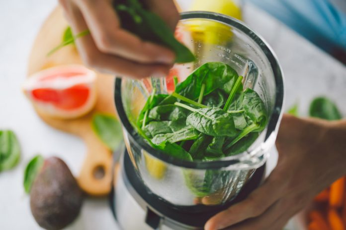 Can Glutathione Really Detox Your Body? Researchers Think So