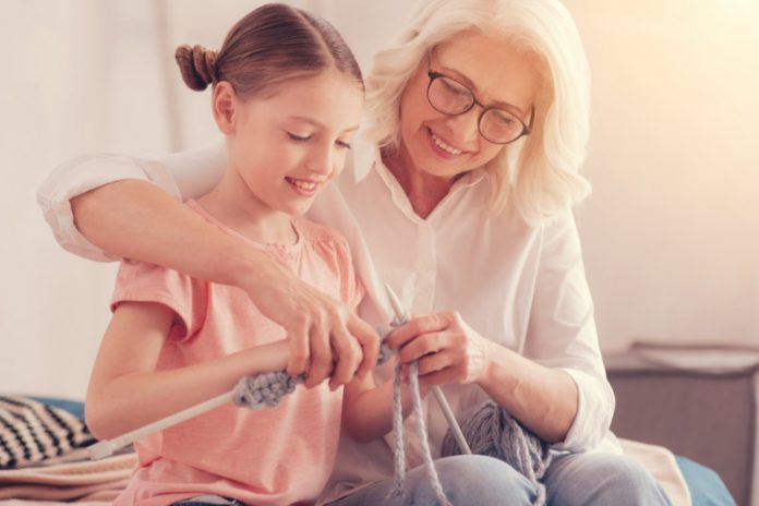 Can Knitting and Crocheting for Benefit Your Health?