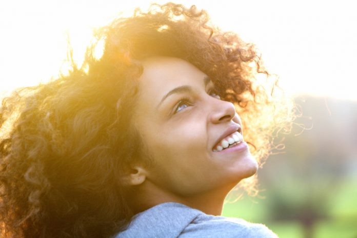 Everyday Changes You Can Make to Promote Healthy Skin