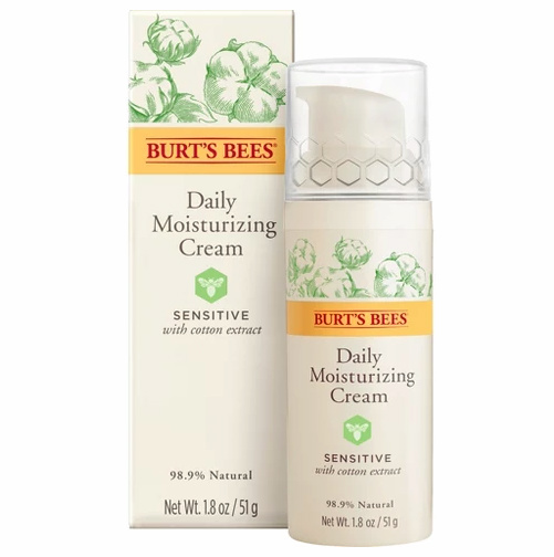 Inexpensive Natural Skincare Finds at Your Local Drugstores