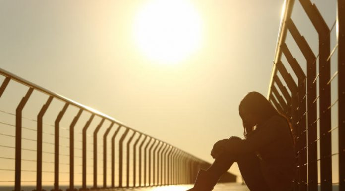 Is Climate Change Impacting Mental Health?