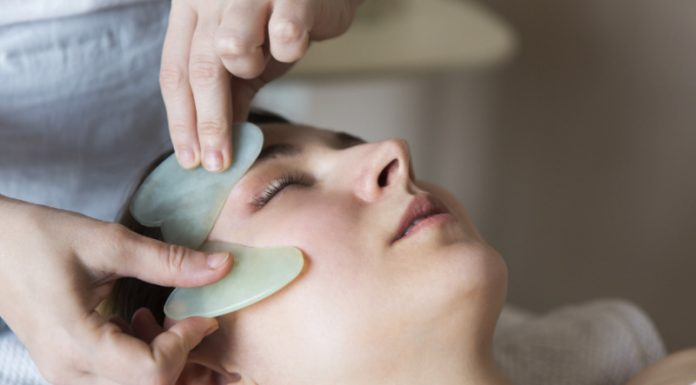 Is Gua Sha Really Beneficial or Bogus?