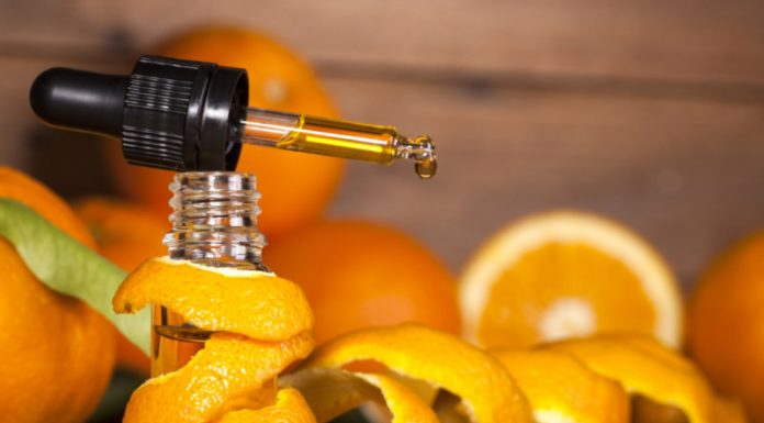 Mandarin Oil | Natural Remedy to Purify the Blood and Prevent Infections