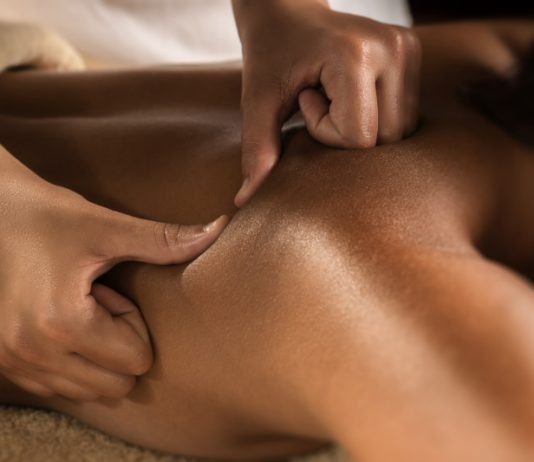 Massages and Acupressure: How You Can Benefit From Both