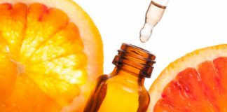 Orange Oil | Combat Depression and Induce Relaxation In The Mind