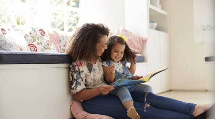 Tips to Motivate Kids to Read More
