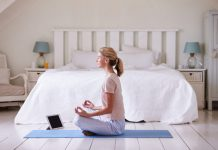 Top 15 Meditation Apps for the Tech Savvy Generation