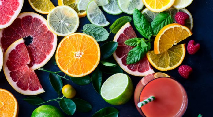 Vitamins   What are They and What Do They Mean For our Health