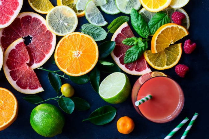 Vitamins | What are They and What Do They Mean For our Health