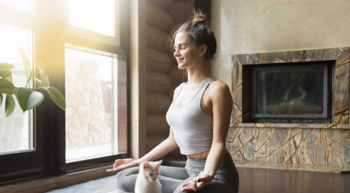What is the Best Type of Meditation for You?