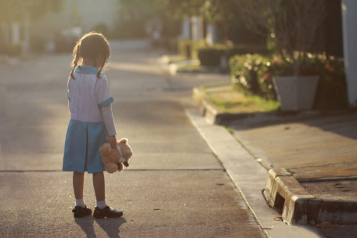 Why Social Isolation is a Serious Health Crisis