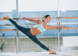 Do's and Don'ts: What You Need To Know Before your First Barre Class