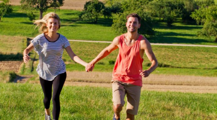 Best Fitness First Date Ideas to Get Your Heart's Pumping