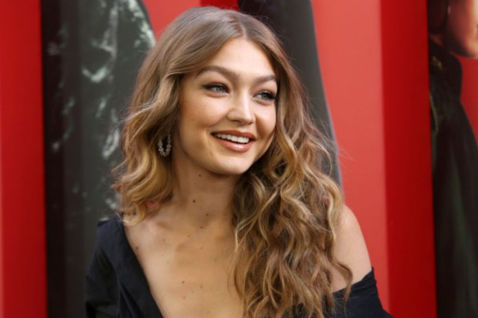 Gigi Hadid's Favorite Workouts and Healthy Fitness Routine