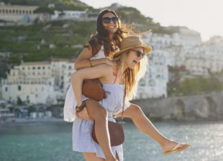 Tips to Consider for Worry Free Travel with Psoriasis