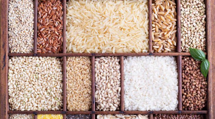 Are Grains Really Good or Bad for Us?
