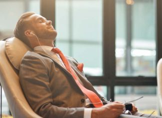 Are Power Naps Really That Powerful?