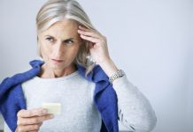 Are You at a Higher Risk of Alzheimer's?