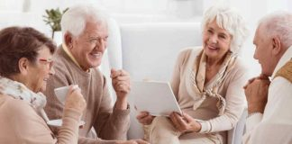 Does Being Bi- or Multilingual Reduce the Risk of Dementia?