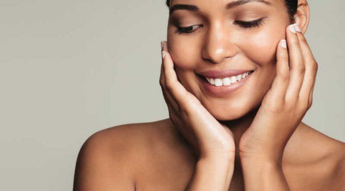 Dosha-Based Foods for Flawless Skin