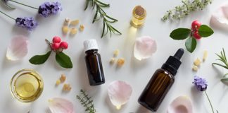 Essential Oils To Revive Those Battling Chronic Fatigue Syndrome