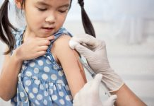 Flu Shots: When and Where to Get Them