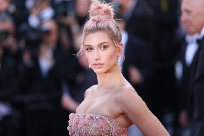 Hailey Baldwin Shares Her Beauty Secrets To Looking Flawless
