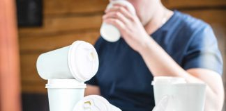 Have Your Tried the Weeklong Zero-Caffiene Test Yet?