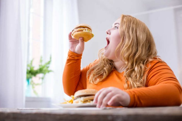 How to Cure Binge-Eating Disorder for Good