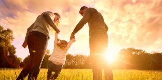 How to Raise Emotionally Intelligent Children?