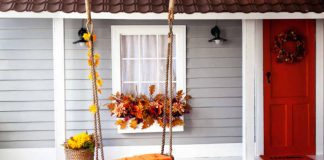 Increase Your Home's Curb Appeal for a Quicker Sale