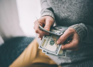 Interesting Ways to Save Money This Fall