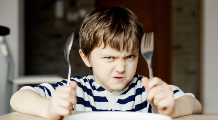 Is Being Hangry a Legitimate Emotion?