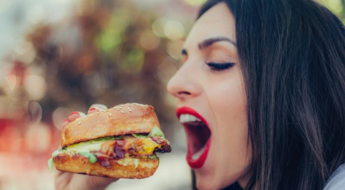 Is Cholesterol Bad For Your Brain? Science Says No