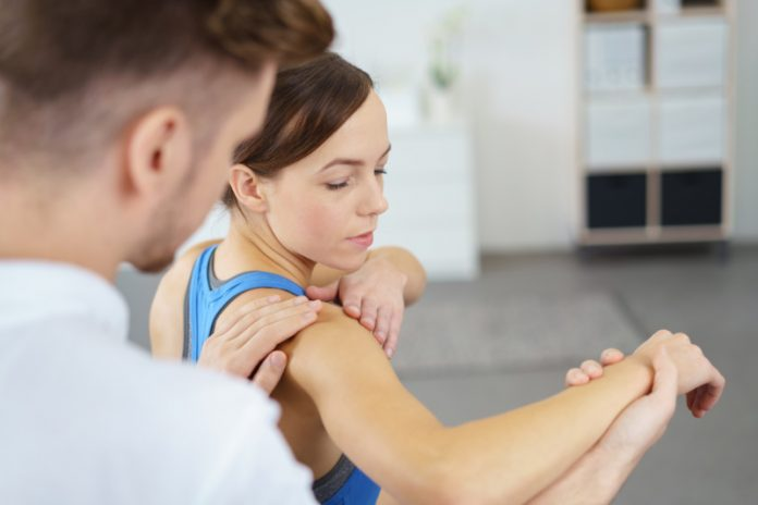 Is Muscle Testing Phony or Purposeful for Diagnosing Health Issues?