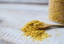 Is Nutritional Yeast Really Beneficial for You?
