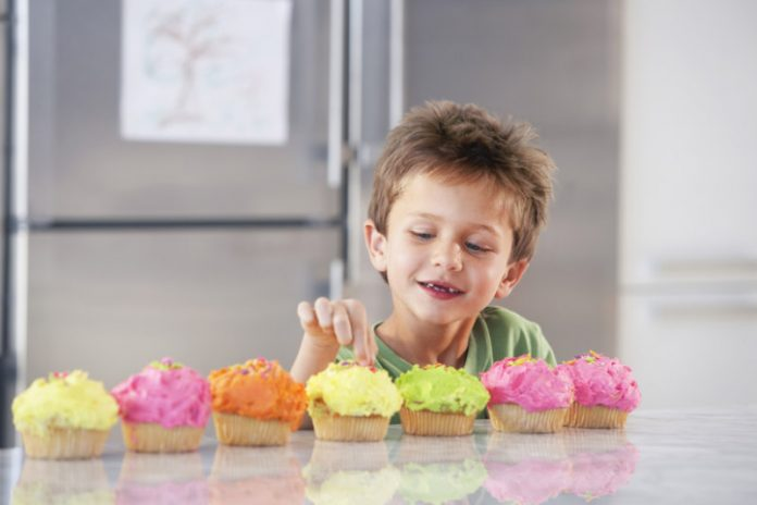 Is Your Genetic Make-Up Fueling Your Sweet Tooth?