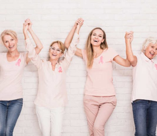 Lifestyle Tips to Reduce the Risk of Breast Cancer