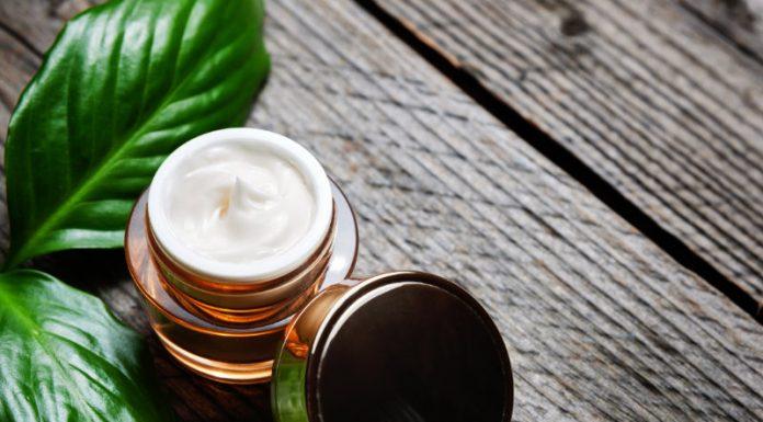 Make It Yourself Hyaluronic Moisterizing Cream