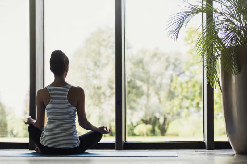 Mindful Routines For a Good Morning