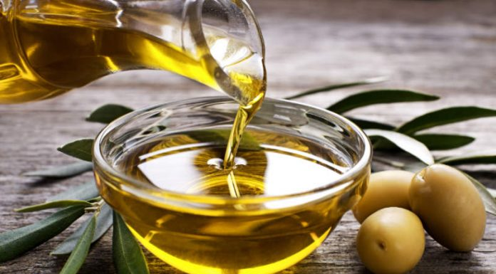 Olive Oil and Sleep Could Support Heart Health