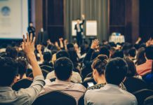 Recap From the Natural Products Expo Hemp and CBD Summit