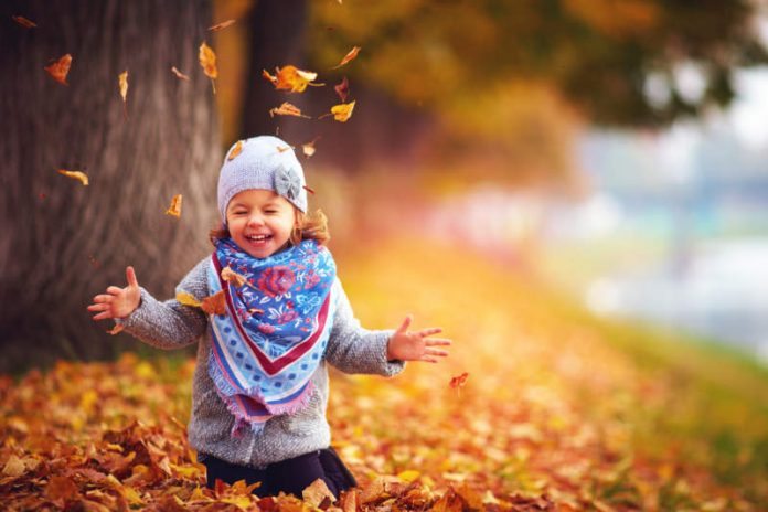 Tips to Avoid Falling Ill This Fall
