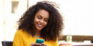 Top 3 Cell Phone Apps You Can Use to Improve Your Way of Living