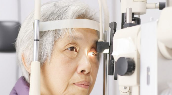 Why Should Seniors Focus on Their Eye Health?