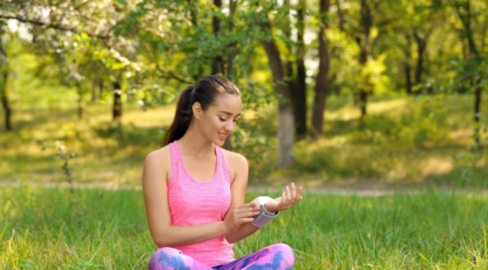 Tips and Tricks To Exercising With High Blood Pressure