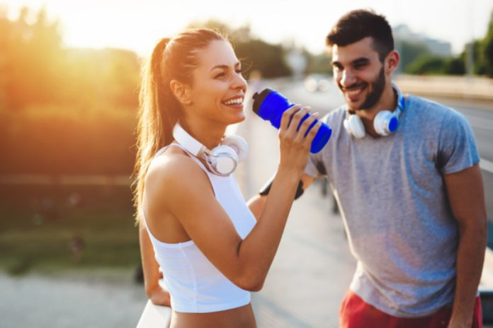 Helpful Tips To Staying Fit With Kidney Disease