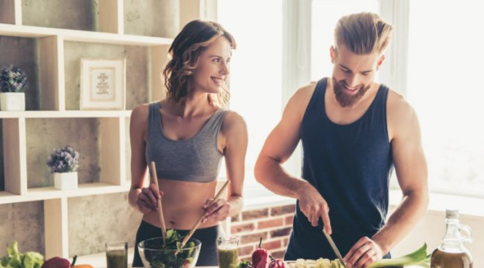 Top Sports Nutrition Myths That Are Okay To Ignore