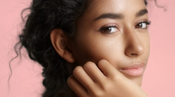 Fall Beauty Tips To Keep Your Skin Looking Flawless